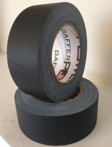 gaffer tape5