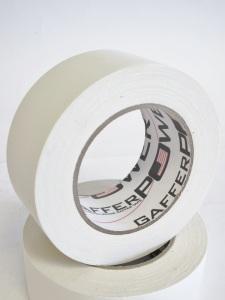 gaffer tape6