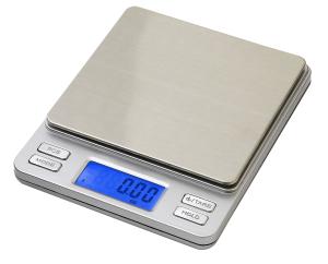 scale mini