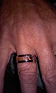 antler rings2
