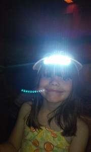 Super Bright #rayburnfishing