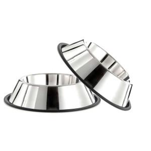 dog bowls2