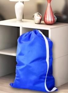 laundry bag2
