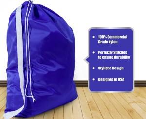 laundry bag3