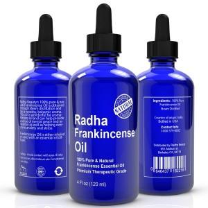 radha oils3
